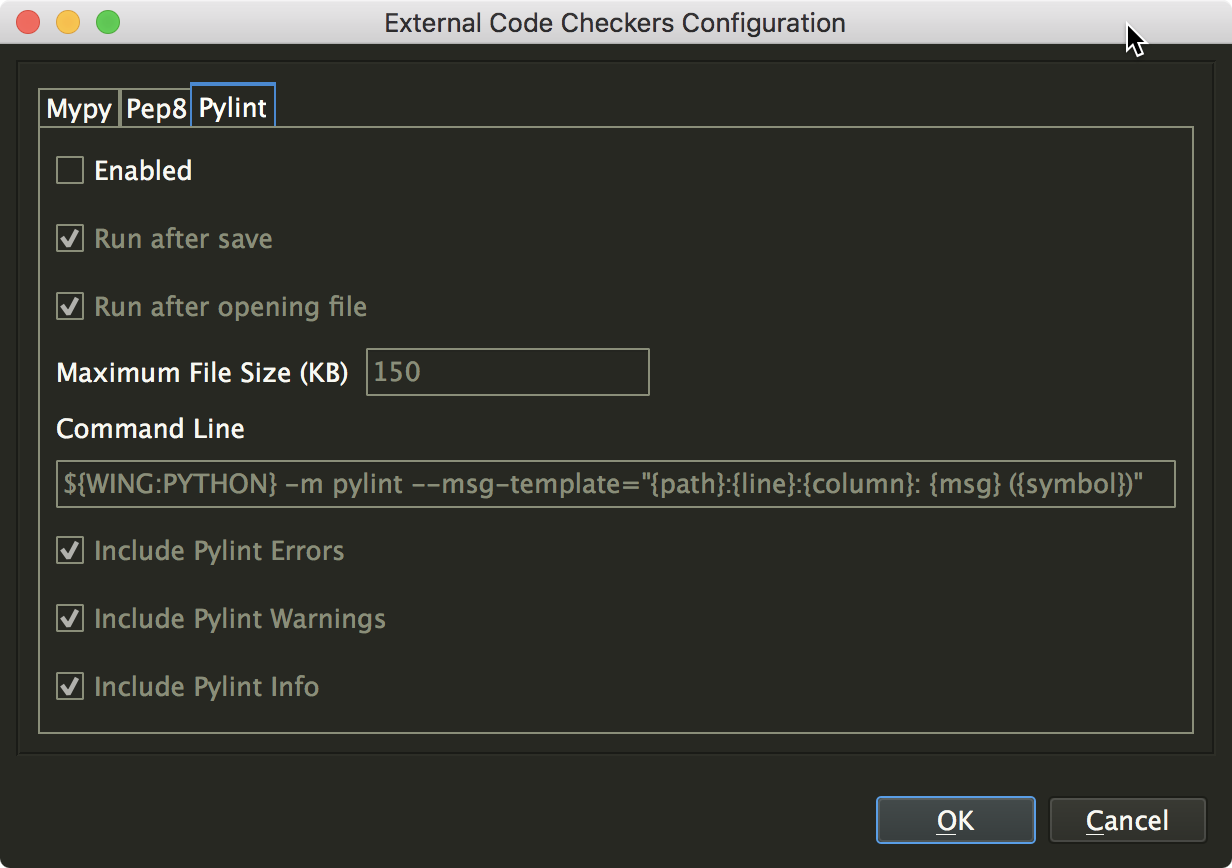 /images/blog/external-checkers/conf-dialog.png