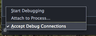 /images/blog/remote-web-dev/accept-debug-connections.png